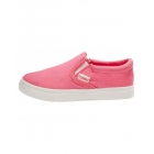 Slip-On Canvas Jr