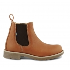 Husum EP light brown
