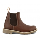 Husum EP dark brown