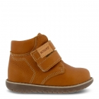 Flisa EP light brown