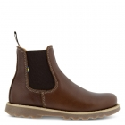 Bodas JR EP dark brown