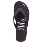 Flip*Flop groom black