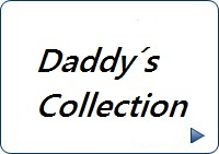 Daddy´s Collection