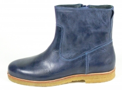 Thumbnail Stiefelette H1607