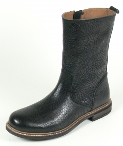 Thumbnail Stiefel 50310