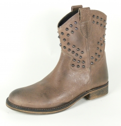 Thumbnail Stiefelette H1627