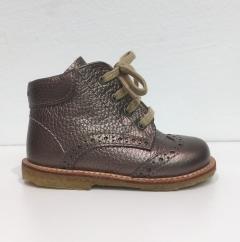 sports shoes ac8e0 bf83c Lauflerner | Angulus | alle Schuhe nach Herstellern • Smallfolks